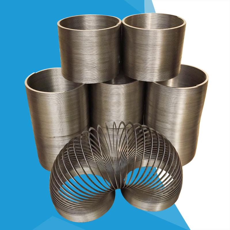 金属不锈钢密封叠环
